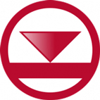 لوگوی برنامه Aquaveo GMS Premium
