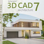 Ashampoo-3D-CAD-Architecture-7-Logo