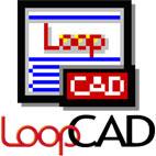Avenir-LoopCAD-MJ8-Edition-Logo