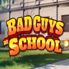 Bad-Guys-at-School-Logo
