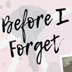 Before-I-Forget-Logo