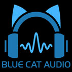 Blue-Cat's-All-Plug-Ins-Pack-Logo