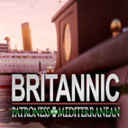 Britannic-Patroness-of-the-Mediterranean-Logo