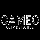 CAMEO CCTV Detective