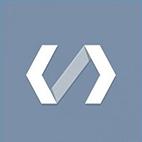 CRYPTDRIVE-Logo