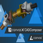 Canvas-X3-CADComposer-Logo