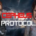 Cepheus-Protocol-Logo