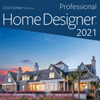 Chief-Architect-Home-Designer-Pro-2021-Logo