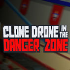 Clone-Drone-in-the-Danger-Zone-Logo