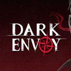 Dark-Envoy-Logo