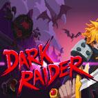 Dark-Raider-Logo