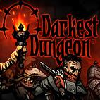 Darkest-Dungeon-Logo