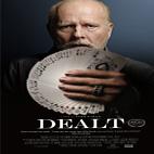 Dealt-logo