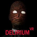 Delirium-VR-Logo