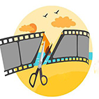 DiskInternalsVideoRecovery-Logo