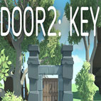 Door2-Key-Logo