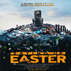 Eating-Up-Easter-logo