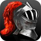 Empires Conqueror