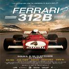 Ferrari-312B-Where-the-Revolution-Begins-logo