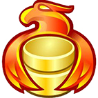 FirebirdMaestro-Logo