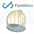 Formware-3D-Slicer-Logo