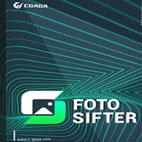 Fotosifter-Logo