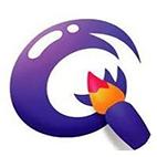 FoxitStudioPhoto-Logo