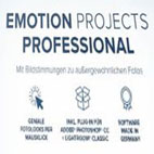 Franzis-EMOTION-projects-professional-Logo
