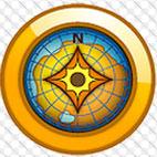 Garmin-BaseCamp-Logo