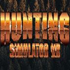 HUNTING-SIMULATOR-VR-Logo