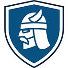 HeimdalSecurityTHOR-Logo