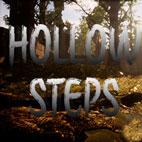 Hollow-Steps-Logo