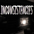 Inconsistencies-Logo