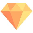 لوگوی برنامه JewelSuite GeoMechanics