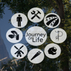 Journey-Of-Life-Logo
