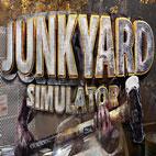 Junkyard-Simulator-Logo