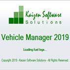 Kaizen-Vehicle-Manager-2019-Logo
