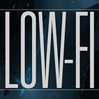 LOW-FI-Logo
