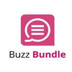 Link-Assistant-BuzzBundle-Enterprise-Logo