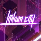 Lithium-City-Logo