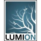 Lumion-Pro-Viewer-Logo