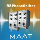 MAAT-PhaseShifter-Logo