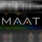 MAAT-SantaCruzEQ-Logo