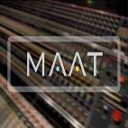 MAATMtG-Logo