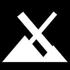 MXLinux-Logo