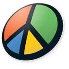 لوگوی برنامه Mediafour MacDrive Pro