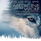 Medicine-of-the-Wolf-logo