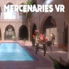 Mercenaries-VR-Logo