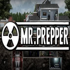 Mr-Prepper