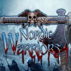 Nordic-Warriors-Logo